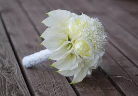 calla bouquet calla bouquet calla wedding bouquet ivory roses bouquet