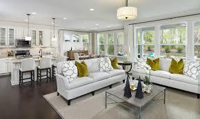 home fantasy design inc follow current custom home trends to build a fantasy home u2013 alienation