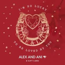 buy egift card buy alex and ani jewelry egift cards alex and ani