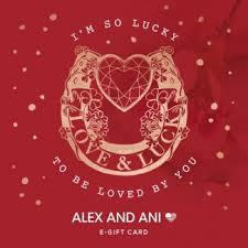 egift card buy alex and ani jewelry egift cards alex and ani