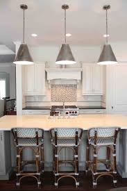 Modern Kitchen Island Chairs 45 Best Bar Stools Images On Pinterest Bar Stools Kitchen And