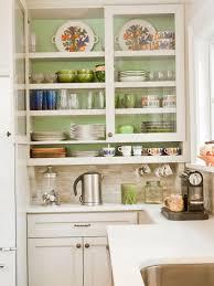 glass door kitchen cabinets ikea home design ideas