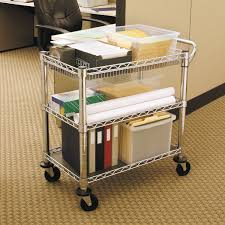 Kitchen Utility Cart by Amazon Com Seville Classics Heavy Duty Commercial Grade Utility