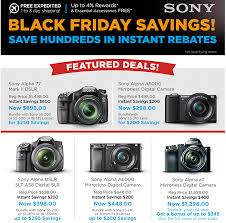 black friday point and shoot camera deals new extended sony black friday deals 2 300 off on hasselblad