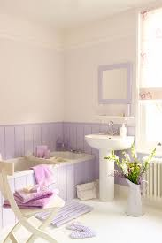enchanting lilac bathroom ideas images best inspiration home