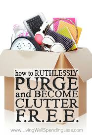 269 best images about clearing the clutter on pinterest