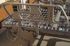 used hospital beds for sale used hospital beds for sale orange county ca hospital equipment