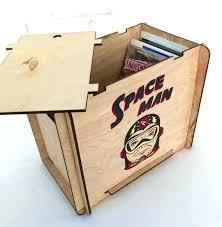 comic book storage cabinet comic book storage furniture comic book storage comic book storage