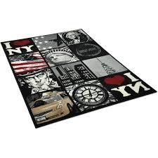 conforama tapis chambre tapis salon conforama tapis x cm with tapis salon conforama