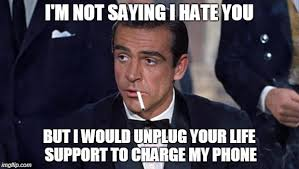 Funny Meme Saying - johnnychicago s images imgflip