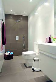 Blue And Gray Bathroom Ideas Apartments White And Grey Bathroom Adorable Ideas About Grey