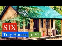 vermont cottage kit option a jamaica cottage shop six tiny houses cabins in vt jamaica cottage shop tour w deek