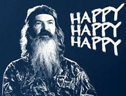 365 best duck dynasty images on duck dynasty duck