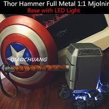 online buy wholesale the avengers metal from china the avengers