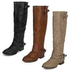 womens boots zipper back back zipper boots ebay