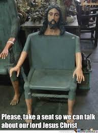 Take A Seat Meme - take a seat by recyclebin meme center