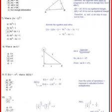 second grade math test kristal project edu hash