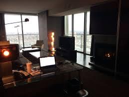 polo towers las vegas 2 bedroom suite moncler factory outlets com