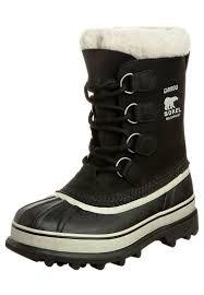 womens boots wholesale sorel boots wholesale sorel boots cheap shop now
