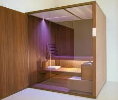home ceiling interior design photos saunas high quality designer saunas architonic