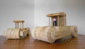 Free Wood Project Designs by Wooden Construction Toys Free Project Plans Print Ready Pdf Download
