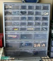 nail and storage u2013 iamandroid co