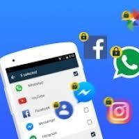 vault apk vault hide sms pics premium v6 6 22 22 apk apps dzapk