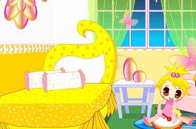 jeu de d馗oration de chambre jeux de decoration de maison gratuit meilleur de photographie jeu