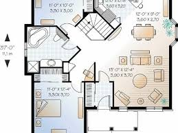 two bedroom homes 25 2 bedroom home plans designs ideas homes plans