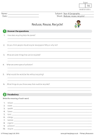 free 129 printable primary resource worksheets for kids