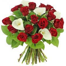 livraison de fleurs au bureau livraison charme et élégance bouquet de fleurs foliflora