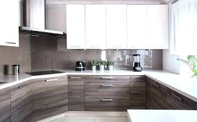 reface bathroom cabinets and replace doors white laminate cabinet drawers style door color my white laminate