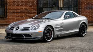 mercedes mclaren mercedes benz slr mclaren 722 edition 2006 us wallpapers and hd
