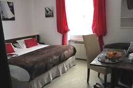 chambre d h e malo visit the hotel hotel quic en groigne in malo