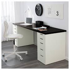 meuble cuisine 30 cm largeur meuble cuisine largeur 30 cm ikea meilleur de alex caisson tiroirs