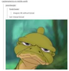 Land Before Time Meme - 78 best the land before time images on pinterest land before