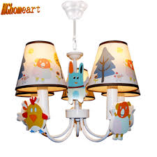 online get cheap children u0026 39 s room chandelier aliexpress com