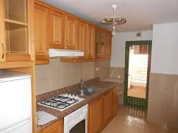 placard pour cuisine placard de chambre en bois 6 de la cuisine de lappartement en