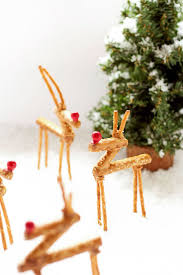 578 best reindeers r us images on pinterest plastic canvas