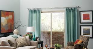 Drapery Hardware Inc Intercrown Usa Manufacturers Of Quality Window Treatments