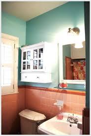 Pink Tile Bathroom Decorating Ideas Pink Tile Bathroom Pink Tile Bathroom Pink Tile Bathroom Retro