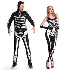 high quality womens skeleton jumpsuit buy cheap womens skeleton