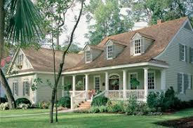 old plantation style homes u2013 house style ideas