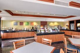 Comfort Suites Manassas Virginia Comfort Suites Manassas Manassas Park Northern Virginia Best