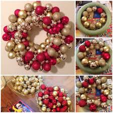 17 best my diy projects images on deco mesh wreaths