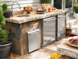 outdoor kitchen ideas designs best kitchen designs