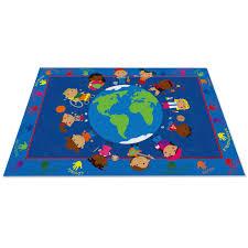 Area Rugs Dalton Ga Kids World Rugs Roselawnlutheran