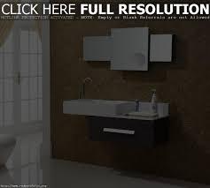 best bathroom vanities for small bathrooms bathroom decoration