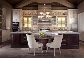 Cherry Espresso Cabinets Can U0027t Decide On Kitchen Cabinet Maple Espresso Or Cherry Java