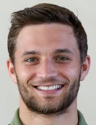 regini vasco bartosz bereszynski player profile 17 18 transfermarkt